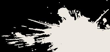 split-shape4